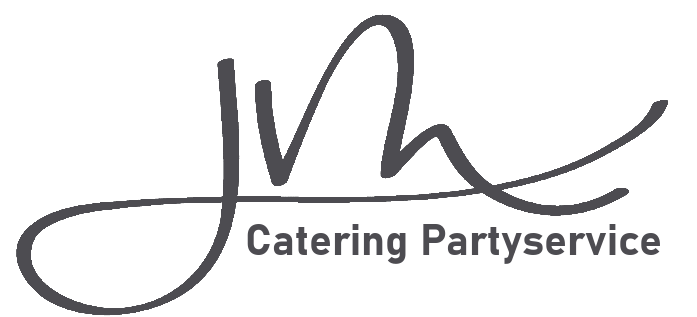 JM Catering Partyservice